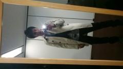 中村蒼 公式ブログ/なんか色々 画像1