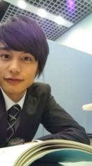 中村蒼 公式ブログ/やほー 画像1
