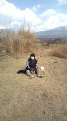 中村蒼 公式ブログ/自然 画像1