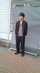 中村蒼 公式ブログ/雑誌 画像1