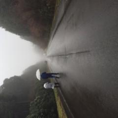 中村蒼 公式ブログ/あいにくの 画像1