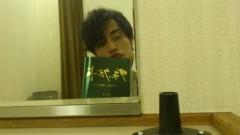 中村蒼 公式ブログ/気持ち 画像1