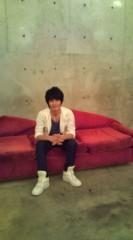中村蒼 公式ブログ/表紙 画像1
