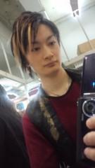 中村龍介 公式ブログ/【花咲ける青少年】初日o(^-^)o 画像1