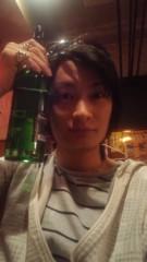 中村龍介 公式ブログ/THE YaiYai飲みo(^-^)o 画像3