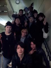 中村龍介 公式ブログ/THE YaiYai o(^-^)o 画像2