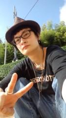 中村龍介 公式ブログ/THE ロケ o(^-^)o 画像1