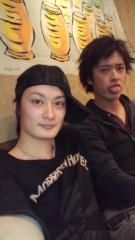 中村龍介 公式ブログ/THE YaiYai忘年会o(^-^)o 画像3