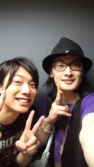 中村龍介 公式ブログ/【コントンクラブ image3】観劇→YaiYai o(^-^)o 画像2