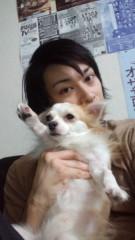中村龍介 公式ブログ/THE お風呂o(^-^)o 画像1