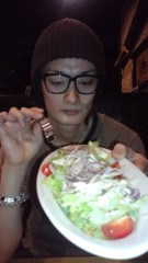 中村龍介 公式ブログ/THE 野菜o(^-^)o 画像2