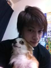 中村龍介 公式ブログ/THE おざぁすo(^-^)o 画像1