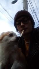 中村龍介 公式ブログ/THE 散歩o(^-^)o 画像1