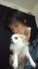 中村龍介 公式ブログ/THE 2010年ラストblog o(^-^)o 画像1