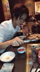 中村龍介 公式ブログ/THE 焼き肉→花咲け稽古17日目o(^-^)o 画像3