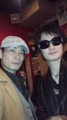 中村龍介 公式ブログ/THE 軍鶏Liveリハo(^-^)o 画像1