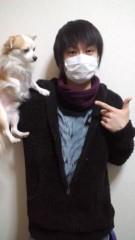 中村龍介 公式ブログ/THE 数の子o(^-^)o 画像1