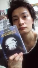中村龍介 公式ブログ/THE 七本槍→混沌o(^-^)o 画像2
