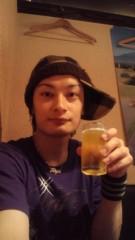 中村龍介 公式ブログ/THE 撮影o(^-^)o 画像2
