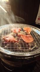 中村龍介 公式ブログ/【トロン】鑑賞o(^-^)o 画像2