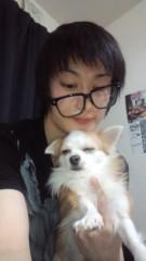中村龍介 公式ブログ/THE 2010年ラストblog o(^-^)o 画像2