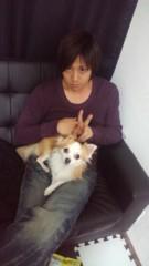 中村龍介 公式ブログ/THE 今から撮影o(^-^)o 画像1