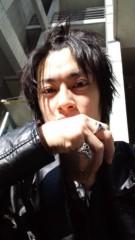 中村龍介 公式ブログ/THE お疲れ様o(^-^)o 画像1