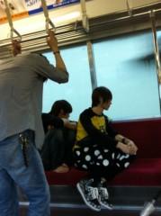 中村龍介 公式ブログ/THE 奇跡の熱海旅行 1o(^-^)o 画像3