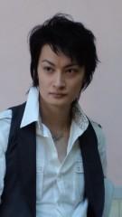 中村龍介 公式ブログ/THE 撮影→観劇→花咲け稽古6日目o(^-^)o 画像1