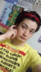 中村龍介 公式ブログ/THE ダンスリハo(^-^)o 画像1