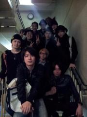 中村龍介 公式ブログ/THE YaiYai o(^-^)o 画像1