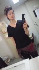 中村龍介 公式ブログ/花咲ける青少年2日目o(^-^)o 画像3