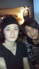 中村龍介 公式ブログ/THE YaiYai会o(^-^)o 画像1