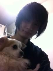中村龍介 公式ブログ/THE 感謝→焼き肉o(^-^)o 画像1