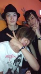 中村龍介 公式ブログ/THE YaiYai Birthday→花咲け稽古13日目 o(^-^)o 画像1