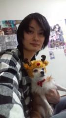 中村龍介 公式ブログ/THE 一日終了o(^-^)o 画像2