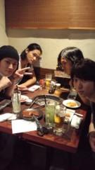 中村龍介 公式ブログ/THE 焼き肉→焼き肉→ゆっくりo(^-^)o 画像3