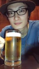 中村龍介 公式ブログ/THE 思わぬ焼き肉o(^-^)o 画像1