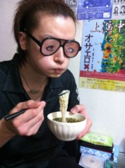 中村龍介 公式ブログ/THE 食o(^-^)o 画像2