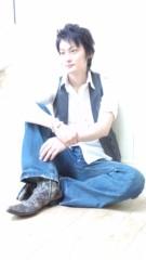 中村龍介 公式ブログ/THE 撮影→観劇→花咲け稽古6日目o(^-^)o 画像3