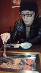 中村龍介 公式ブログ/THE 焼き肉〜o(^-^)o 画像1