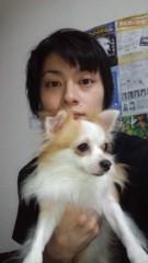 中村龍介 公式ブログ/THE 今から撮影o(^-^)o 画像2