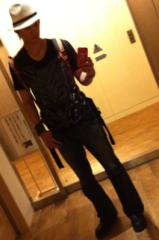 中村龍介 公式ブログ/THE 撮影o(^-^)o 画像1