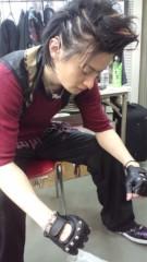 中村龍介 公式ブログ/花咲ける青少年 終了o(^-^)o 画像2