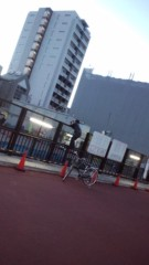 中村龍介 公式ブログ/2011年START o(^-^)o 画像2