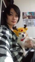 中村龍介 公式ブログ/THE 一日終了o(^-^)o 画像3