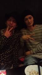 中村龍介 公式ブログ/THE YaiYai飲みo(^-^)o 画像1