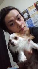 中村龍介 公式ブログ/abc稽古19日目o(^-^)o 画像2