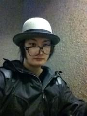 中村龍介 公式ブログ/THE 雪o(^-^)o 画像1