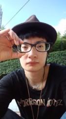 中村龍介 公式ブログ/THE ダンスリハo(^-^)o 画像3